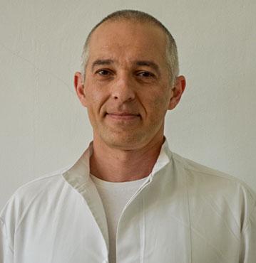 Lozneanu Florin